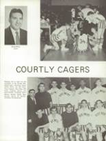 1967 Hamilton East-Steinert High School Yearbook Page 170 & 171