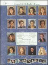 2001 Lincoln High School Yearbook Page 106 & 107