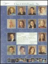 2001 Lincoln High School Yearbook Page 114 & 115