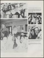 1991 Gig Harbor High School Yearbook Page 106 & 107