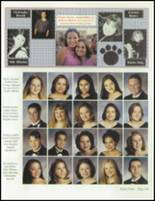 2002 Castleberry High School Yearbook Page 174 & 175