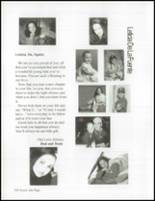 2002 Castleberry High School Yearbook Page 194 & 195