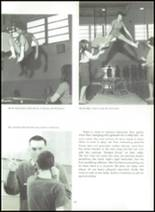1966 High Point High School Yearbook Page 58 & 59