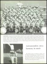 1966 High Point High School Yearbook Page 90 & 91