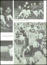 1966 High Point High School Yearbook Page 136 & 137