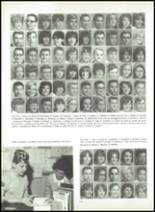 1966 High Point High School Yearbook Page 178 & 179