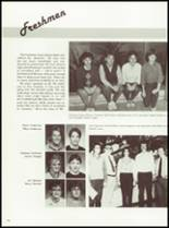 1985 Manchester High School Yearbook Page 120 & 121