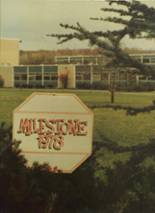 1978 Yearbook West Essex High School