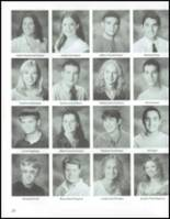 2003 Edwin O. Smith High School Yearbook Page 28 & 29