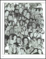 2003 Edwin O. Smith High School Yearbook Page 48 & 49