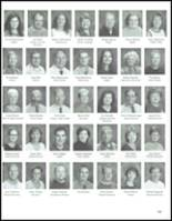 2003 Edwin O. Smith High School Yearbook Page 76 & 77