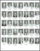 2003 Edwin O. Smith High School Yearbook Page 78 & 79