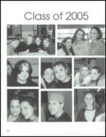 2003 Edwin O. Smith High School Yearbook Page 88 & 89