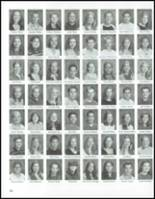 2003 Edwin O. Smith High School Yearbook Page 92 & 93