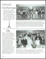 2003 Edwin O. Smith High School Yearbook Page 112 & 113