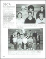 2003 Edwin O. Smith High School Yearbook Page 114 & 115