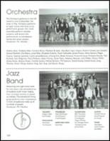 2003 Edwin O. Smith High School Yearbook Page 116 & 117