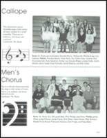 2003 Edwin O. Smith High School Yearbook Page 118 & 119