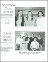 2003 Edwin O. Smith High School Yearbook Page 120 & 121