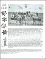 2003 Edwin O. Smith High School Yearbook Page 122 & 123