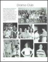 2003 Edwin O. Smith High School Yearbook Page 126 & 127