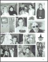 2003 Edwin O. Smith High School Yearbook Page 134 & 135