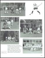 2003 Edwin O. Smith High School Yearbook Page 138 & 139
