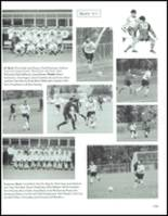 2003 Edwin O. Smith High School Yearbook Page 140 & 141