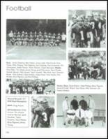2003 Edwin O. Smith High School Yearbook Page 144 & 145
