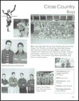 2003 Edwin O. Smith High School Yearbook Page 146 & 147