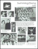 2003 Edwin O. Smith High School Yearbook Page 148 & 149