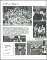 2003 Edwin O. Smith High School Yearbook Page 156 & 157