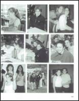 2003 Edwin O. Smith High School Yearbook Page 168 & 169