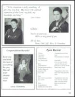 2003 Edwin O. Smith High School Yearbook Page 172 & 173