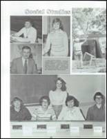 1976 Mexico High School Yearbook Page 60 & 61