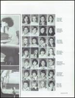1976 Mexico High School Yearbook Page 192 & 193