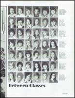 1976 Mexico High School Yearbook Page 202 & 203