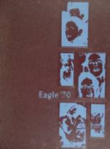 1970 Yearbook East Leyden High School