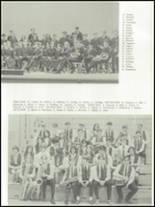 1970 Juneau-Douglas High School Yearbook Page 56 & 57