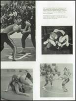 1970 Juneau-Douglas High School Yearbook Page 82 & 83
