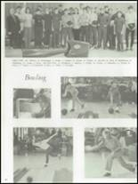 1970 Juneau-Douglas High School Yearbook Page 88 & 89