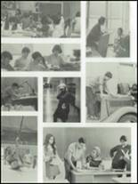1970 Juneau-Douglas High School Yearbook Page 90 & 91