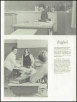 1970 Juneau-Douglas High School Yearbook Page 96 & 97