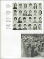 1970 Juneau-Douglas High School Yearbook Page 120 & 121
