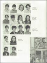 1970 Juneau-Douglas High School Yearbook Page 140 & 141