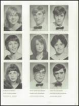 1970 Juneau-Douglas High School Yearbook Page 148 & 149