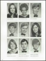 1970 Juneau-Douglas High School Yearbook Page 150 & 151