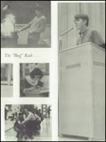 1970 Juneau-Douglas High School Yearbook Page 172 & 173