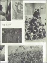 1970 Juneau-Douglas High School Yearbook Page 174 & 175
