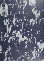 1970 Yearbook Washington - Lee High School